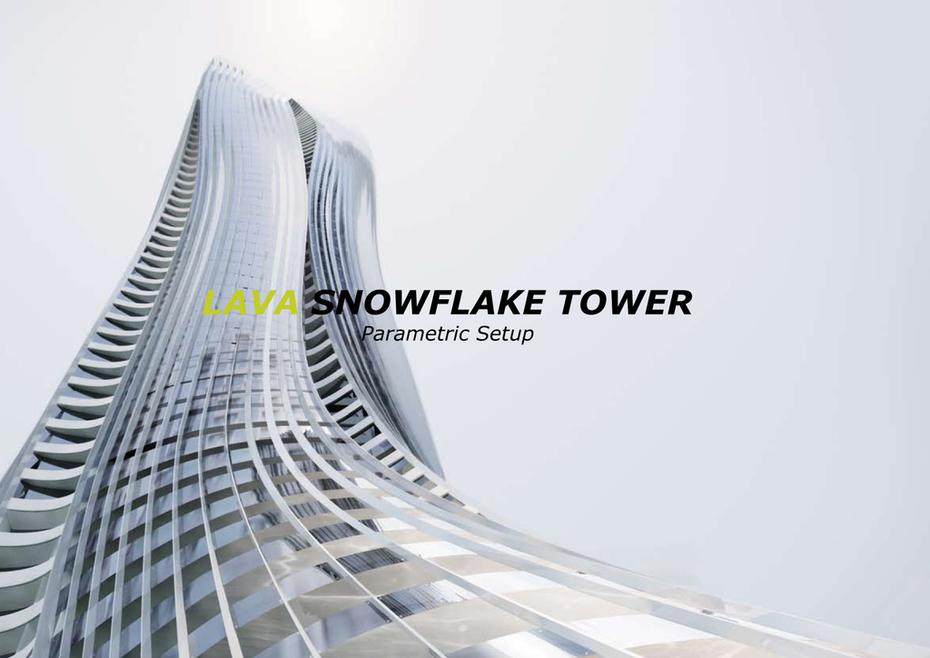snowflaketower-1