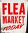 Favorite Flea Markets Gu…