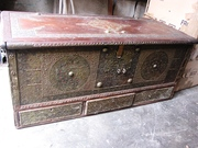 Antiques Need Info
