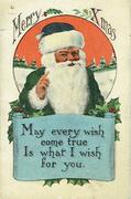 Christmas cards 1-2