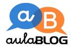 Aulablog