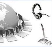 Plan lector online para estudiantes y sus famílias