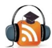 Podcast educativo