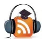 Podcast educativo