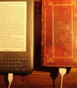 Lengua y literatura en red: recursos y tareas