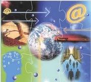 Aprendizaje colaborativo en las clases de Ciencias