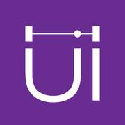 Human UI