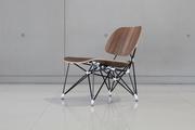 Node - Chair