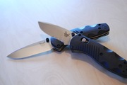 Benchmade Addicts