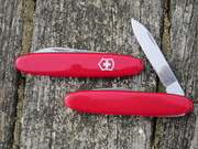 Victorinox Pocket Pals