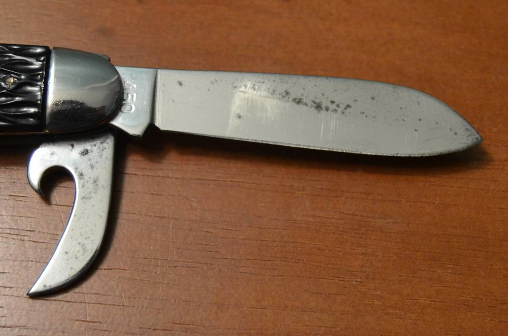 Camco 450 Camp Knife (4)