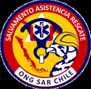 """""""II WORKSHOP INTERNACIONAL OPERACIONES DE RESPUESTA ANTE TERREMOTOS"""""""
