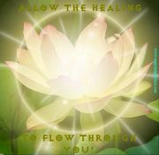 Let's HELP each other - Prayers and Energy HEALING - Requests