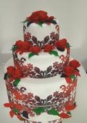 CNF_cake1a