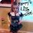Monster High Mama