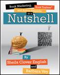 0_Nutshell