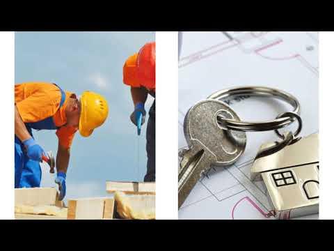 Property Management Services Malta | Call - 356 9932 2300 | pdcmalta.com