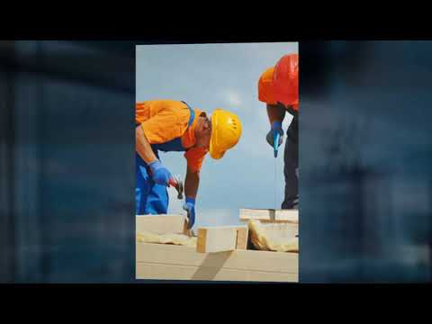 Real Estate Developer   Call - 356 9932 2300   pdcmalta.com