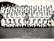 Company 788, 1968 Number