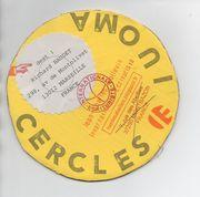 merci J-C Boilevin  (circles )
