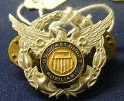 FREE Militaria and general antique appraisals