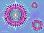 gaia energy shift