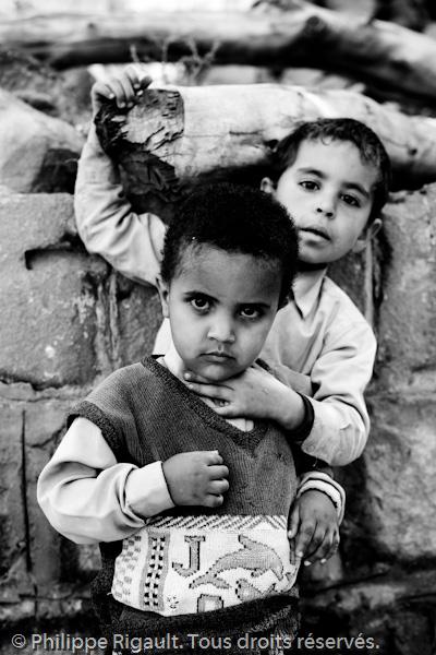 Yemen 2009-Philippe rigault-8883