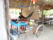 Cambodia 2010 Reflect Campaign