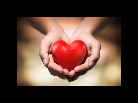 A Caridade e a Salvação - A Luz do Espiritismo.