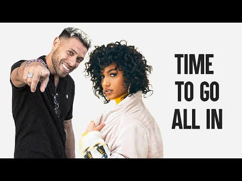 How To Get Signed By A Record Label (Def Jam Records) ft. Dani Leigh