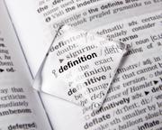 spanish-online-dictionary