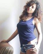 Model Girl - Priyanka