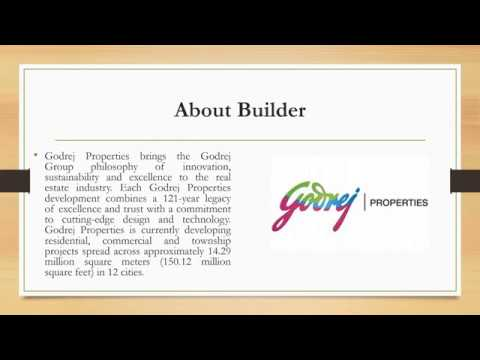 Godrej 24 Manyata | Pre Launch | Manyata Tech Park | North Bangalore | Godrej Properties