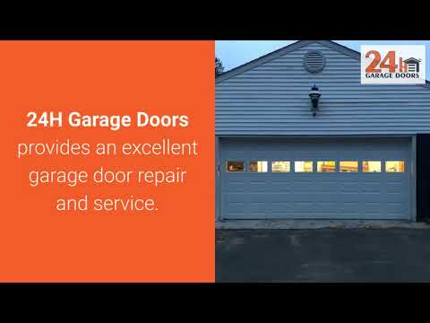 Garage Door Installers | 24hourgaragedoorsct.com | Callus : +1 888-541-2344