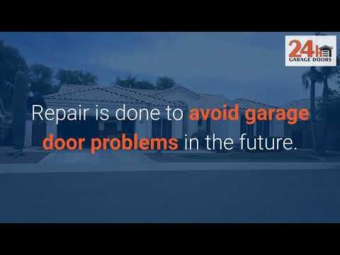 New Garage Door Installation | 24hourgaragedoorsct.com | Callus : +1 888-541-2344