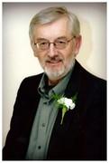 David Kitz - Author Group