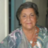 Dilma Cruz de Souza
