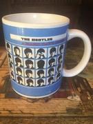 _NOT A TEA CUP