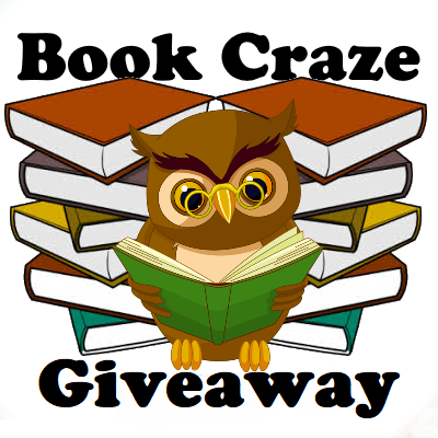 Submit Your Giveaway! – Mom Bloggers Club