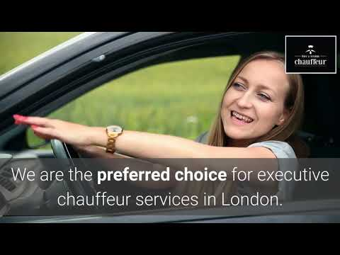 London Wedding Chauffeur For Hire|hirealondonchauffeur.co.uk|Call us -447469846963
