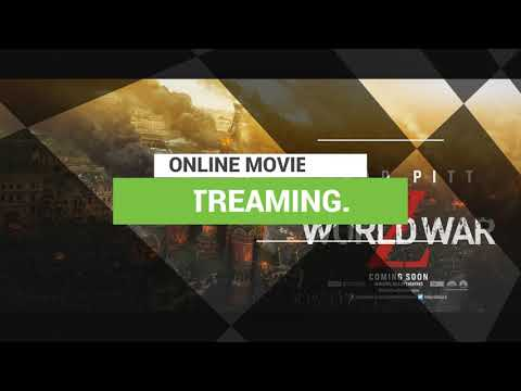 123 Movies Go HD – Watch Movies Online