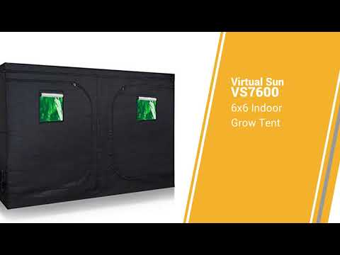 Best Weed Grow Tent Reviews