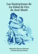 Nueva publicación por el 130 aniversario de la revista de José Martí a la niñez y la juventud de nuestra América: La Edad de Oro