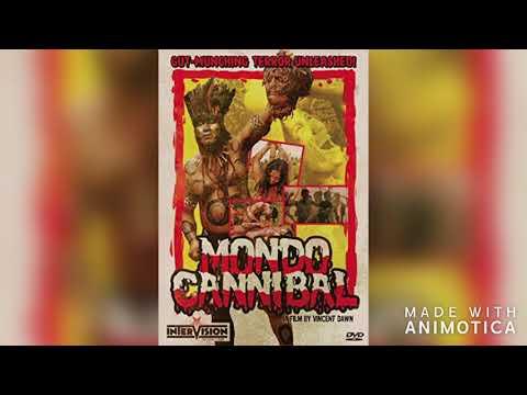 Daniel Bastié Les mondes cannibales du cinéma italien     d'Umberto Lenzi à Ruggero Deodato