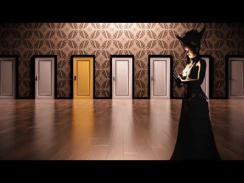 The Opening Doors