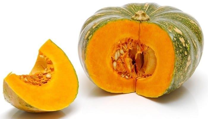 Mengenal Sayuran Yang Mengandung Karbohidrat Artikel Optimasi