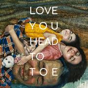 """นิทรรศการ """"ด้วยรัก"""" (Love You Head To Toe)"""