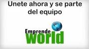 EmprendeWorld; Funciona, Es Scam, Sistema Ponzi, Posible Fraude