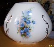 beautiful flower vase, simple