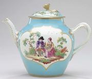 New York Ceramics Fair